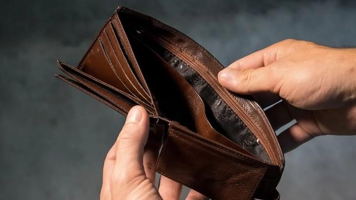 Obce i mestá môžu požiadať o štátnu pomoc v podobe návratnej pôžičky