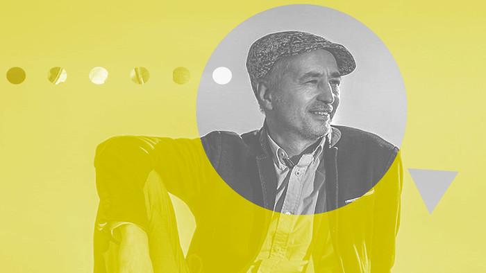 Glosu týždňa píše Daniel Salontay: Cesty piesní
