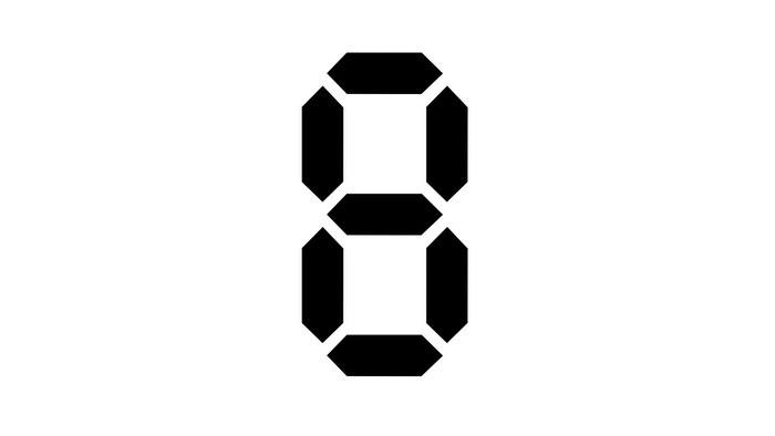 Osmička / 2020 / 37. týždeň