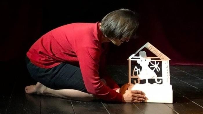 Divadlo z Pasáže oslavuje 25 rokov
