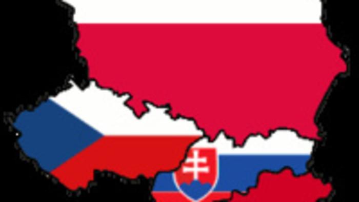 A V4-ek Lengyelországban tárgyaltak