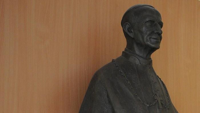 Únos biskupa Jána Vojtaššáka štátnou bezpečnosťou pred 70 rokmi