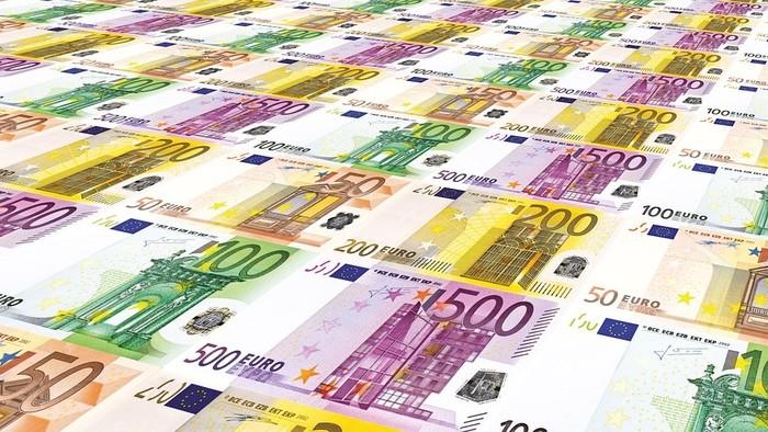 K veci: Čerpanie eurofondov