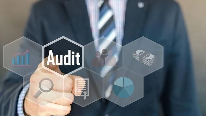 K veci: NBÚ ukončil audit v Národnej agentúre pre sieťové a elektronické služby