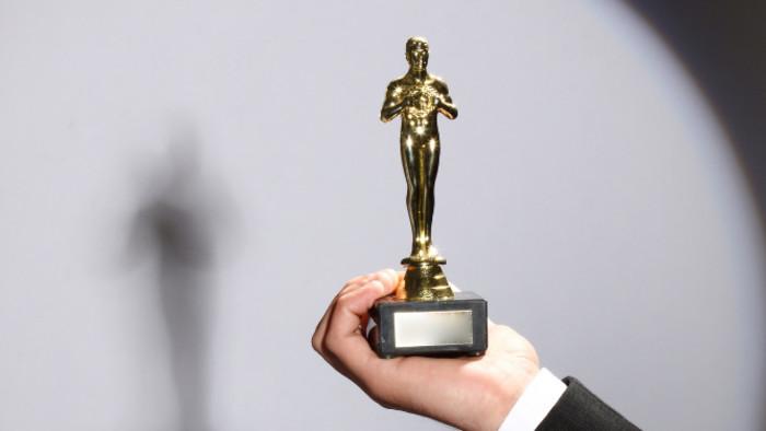 Változnak az Oscar-díj szabályai