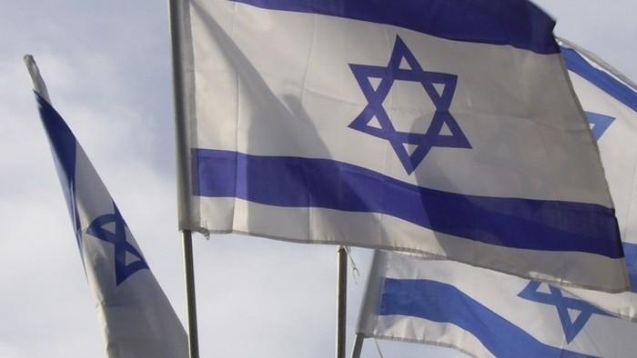Péntektől Izrael három hétre leállította az országot