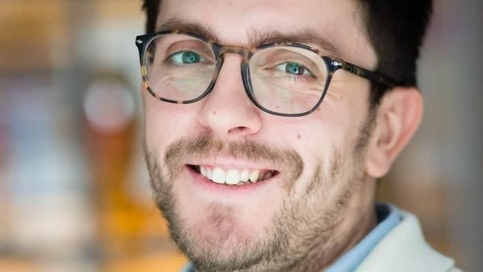Právnik Vladimír Horváth v Ráne na eFeMku