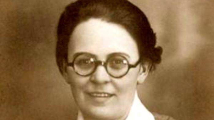 163. Sára Salkházi