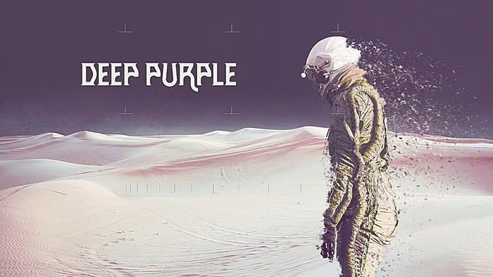 Miniprofil: Deep Purple_Whoosh!