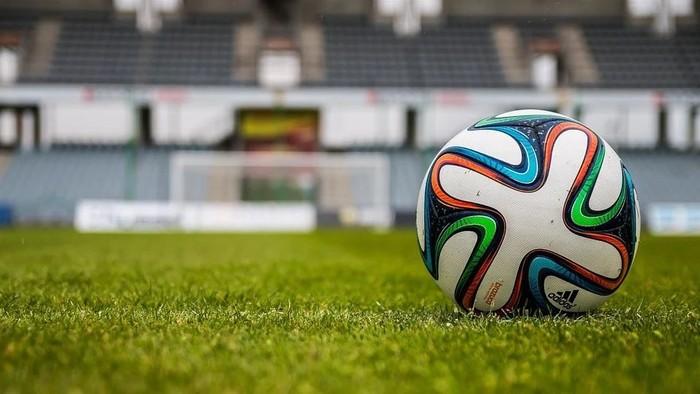 Futbalový štadión v Košiciach