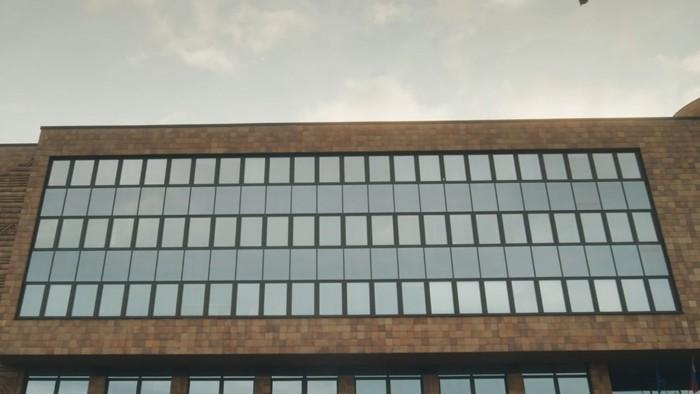 Viera Mecková a jej oceňovaná stavba v Ikonách na Dvojke
