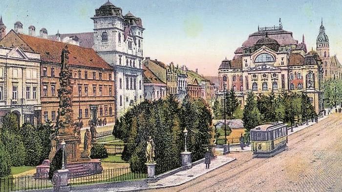 Hová tűntek a kassai magyarok?