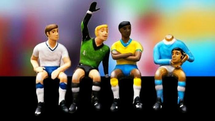 Segít-e a magyar focin, ha idegenlégiósok alkotják a Fradit?