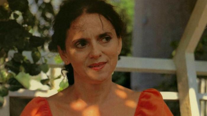 Milka Zimková