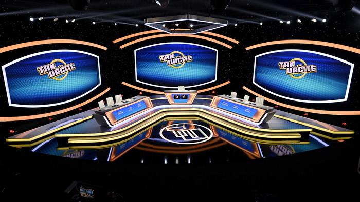 RTVS uvedie na obrazovky novú športovú súťažnú šou