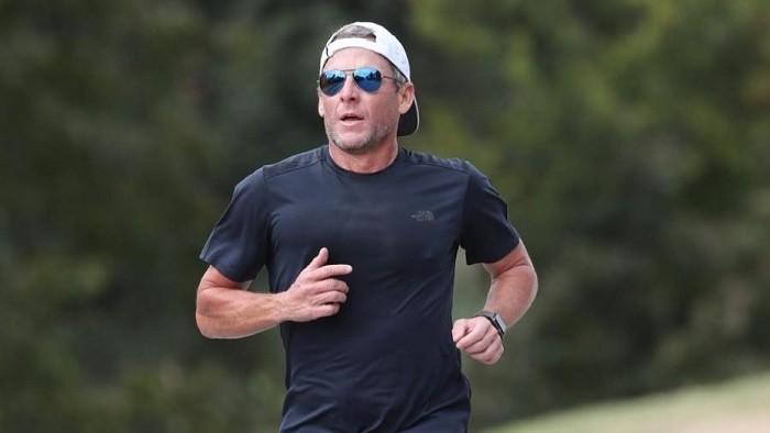 Armstrong sa okrem dopingu priznal aj k ďalším prešľapom