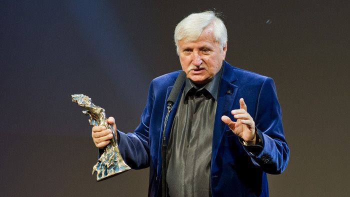 Rozhovory s pesničkou - Kamil Peteraj