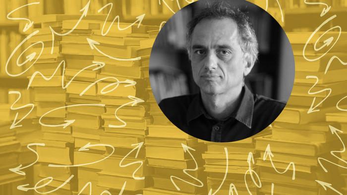 Glosu týždňa píše Pavol Rankov: Literárne časopisy