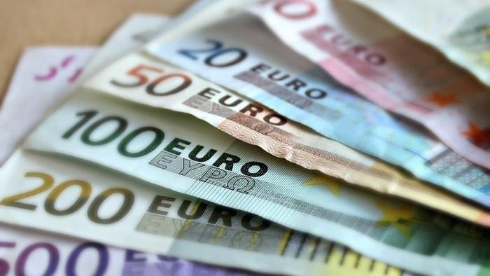 Svet financií - odklad splátok
