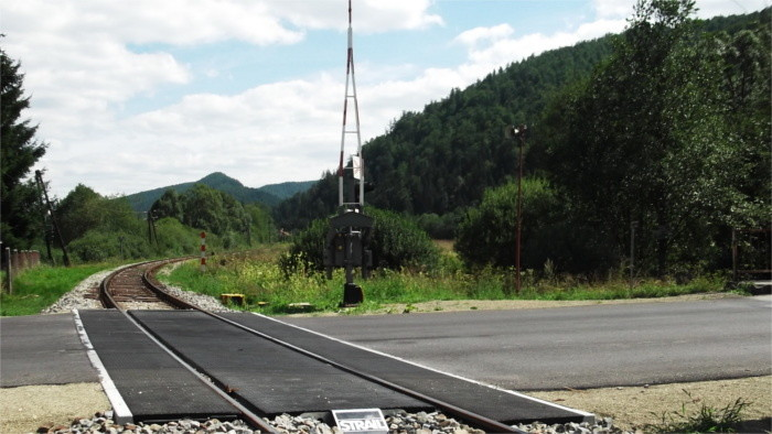 €9.1 billion for road and railway reconstruction