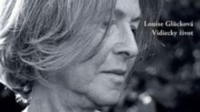 Nobelovku za literatúru získala poetka Louise Glücková