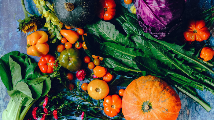 Môže vegánstvo nahradiť lieky?