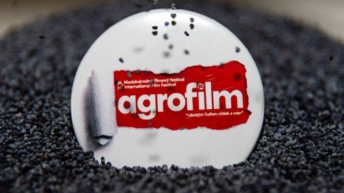 Agrofilm 2020 odolal pandémii a ocenil filmárov