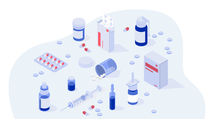 Ako sa lieky dostávajú na trh?