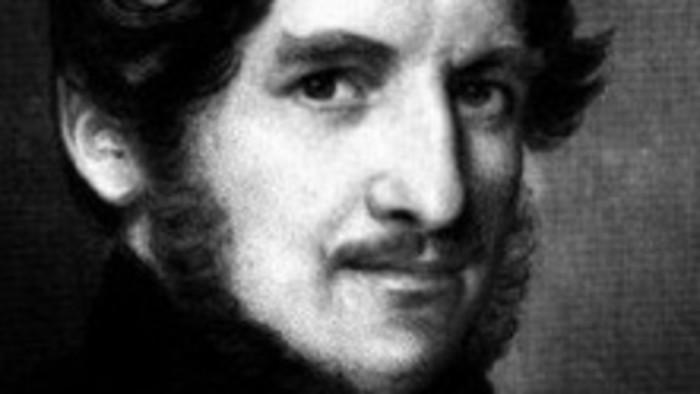 Najpopulárnejšie dielo Jozefa Ignáca Bajzu