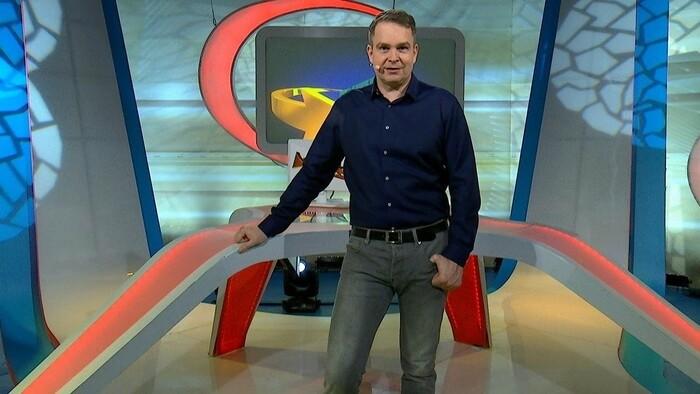 Prihlasovanie do obľúbenej relácie RTVS opäť spustené