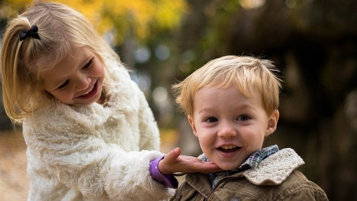 Adopcia dieťaťa