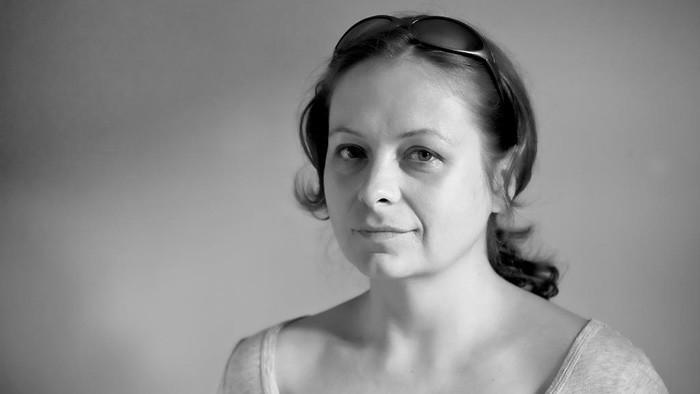 Pena dní_FM s Natašou Holinovou