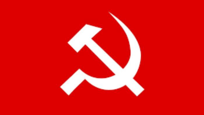 Medzinárodná vedecká online konferencia o výskume spomienok na komunizmus