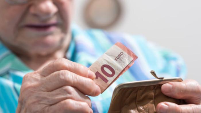 12 pont egy fenntartható nyugdíjrendszer kialakítása érdekében