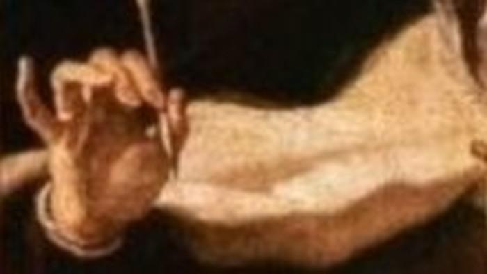 Terézia Avilská: Cesta dokonalosti, 1. časť