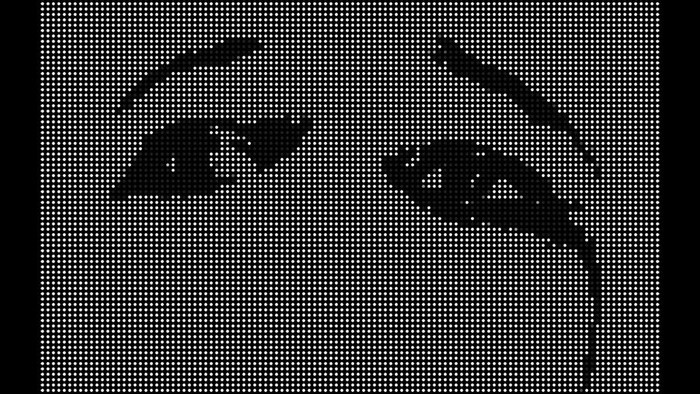 Album týždňa: Deftones – Ohms