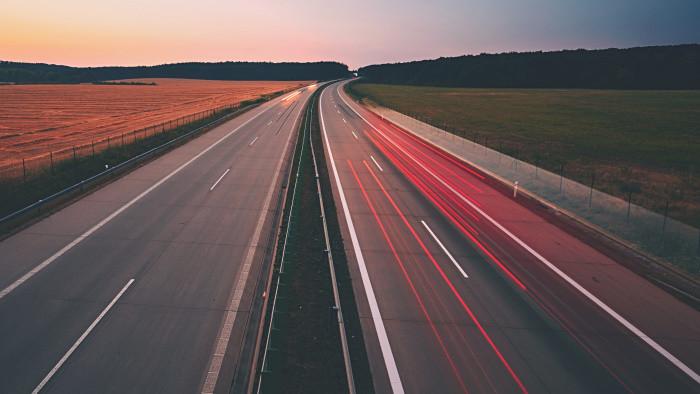 Rezort dopravy plánuje v Trnavskom kraji významné investície