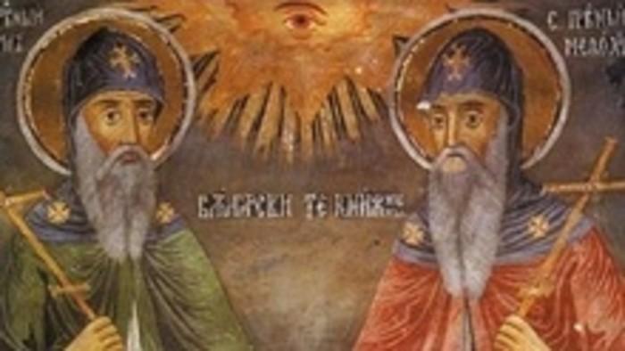 Stručné dejiny predspisovnej slovenčiny