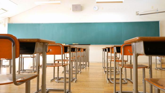 Tömeges véleményezési eljárás indult az oktatási tárca javaslata ellen