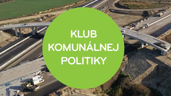 KKP: Doprava zo satelitných obcí do Bratislavy