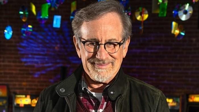 Steven Spielberg: 10 zaujímavostí o hviezdnom režisérovi