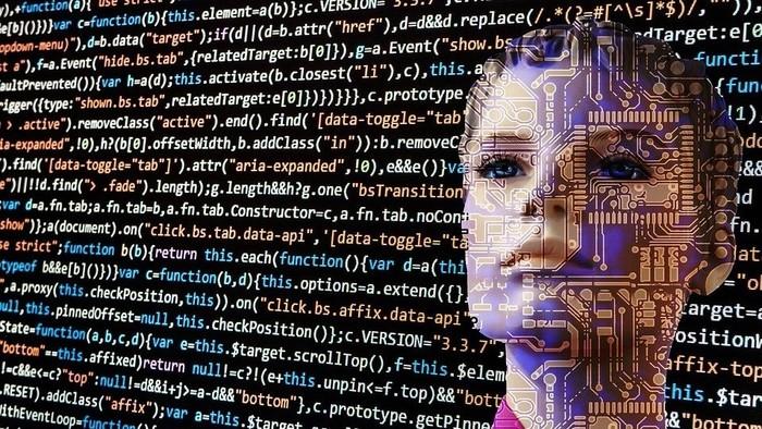 Na zničení škodlivej siete Trickbot pracujú aj naši IT experti