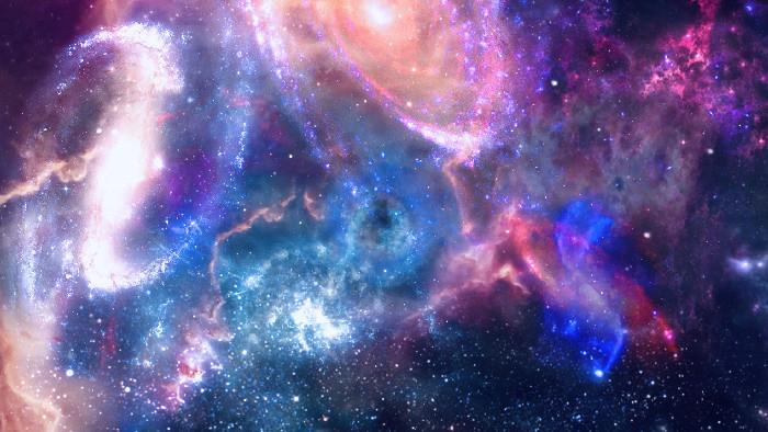 Nobelova cena za objavy súvisiace s čiernymi dierami