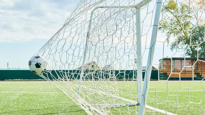 Mesto Senica podporilo futbalový klub, iné organizácie dotáciu nedostali