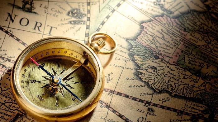 Projekt Missing Maps v priestoroch Geografického ústavu SAV