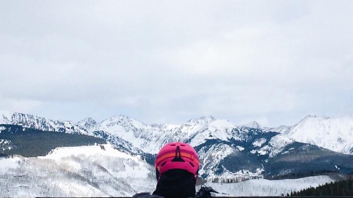 Ako sa dostala Alena Drahošová k zimnému triatlonu?