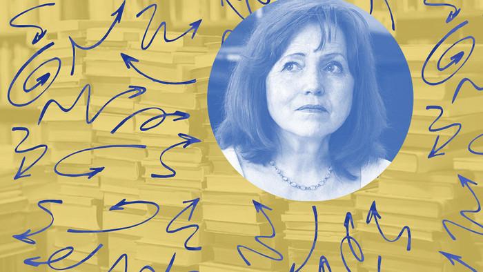 Glosa týždňa Zuzany Bartošovej: O kostrách v skrini