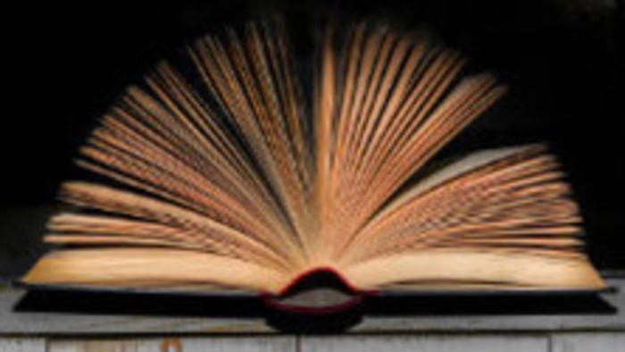 Čo nie je v čítanke