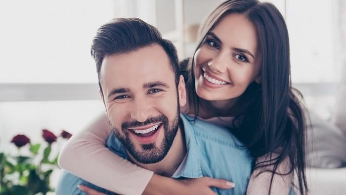 Psychológ prezradil, čo je základom ľudského šťastia