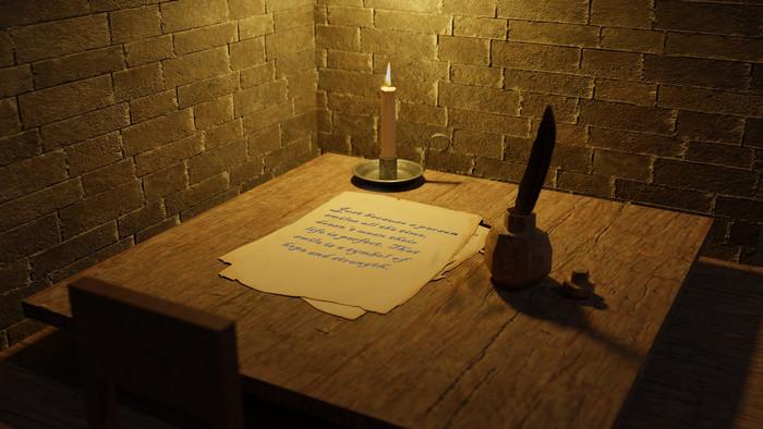 Ako umiera básnik - 100 rokov od úmrtia Tichomíra Milkina